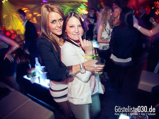 https://www.gaesteliste030.de/Partyfoto #2 Adagio Berlin vom 13.04.2012