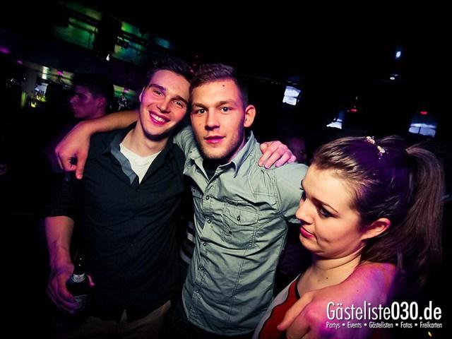 https://www.gaesteliste030.de/Partyfoto #38 Maxxim Berlin vom 23.01.2012
