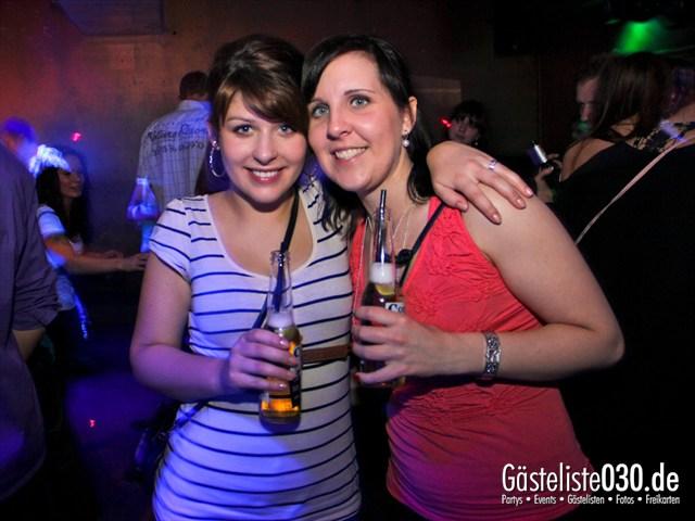 https://www.gaesteliste030.de/Partyfoto #67 Soda Berlin vom 14.04.2012