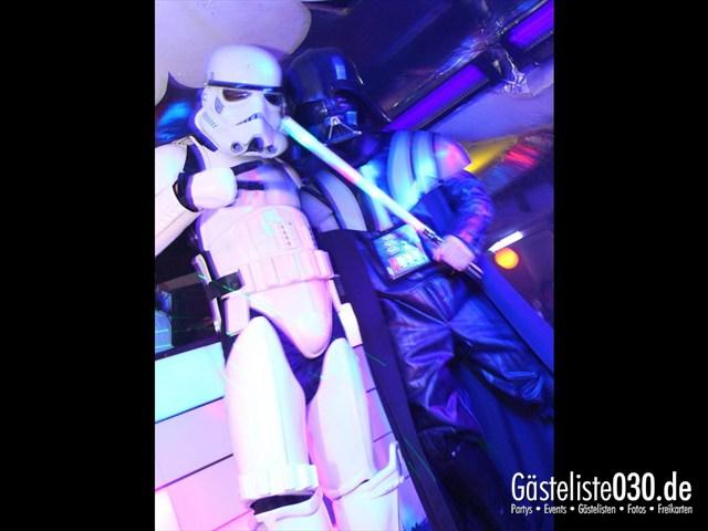 https://www.gaesteliste030.de/Partyfoto #216 Q-Dorf Berlin vom 31.03.2012