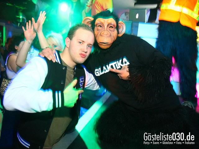 https://www.gaesteliste030.de/Partyfoto #163 Q-Dorf Berlin vom 20.01.2012