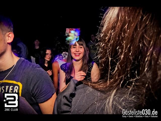 https://www.gaesteliste030.de/Partyfoto #37 2BE Club Berlin vom 14.01.2012