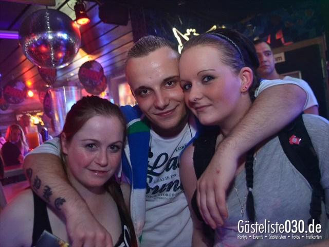 https://www.gaesteliste030.de/Partyfoto #225 Q-Dorf Berlin vom 11.05.2012