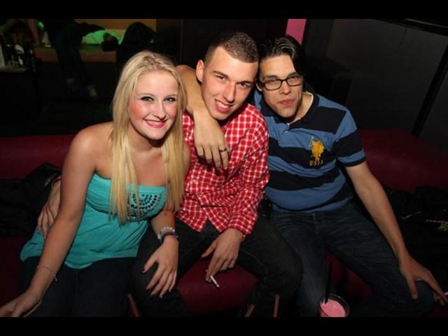 https://www.gaesteliste030.de/Partyfoto #9 Club R8 Berlin vom 09.12.2011
