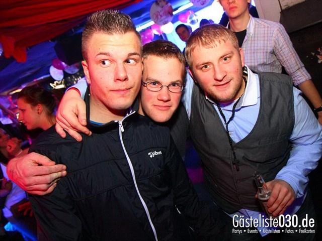 https://www.gaesteliste030.de/Partyfoto #100 Q-Dorf Berlin vom 27.01.2012