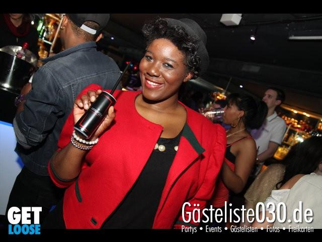 https://www.gaesteliste030.de/Partyfoto #4 Club R8 Berlin vom 16.12.2011