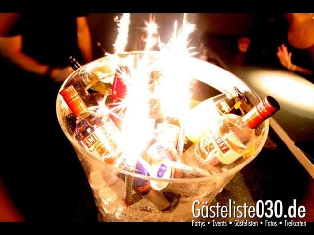 https://www.gaesteliste030.de/Partyfoto #82 E4 Berlin vom 10.12.2011