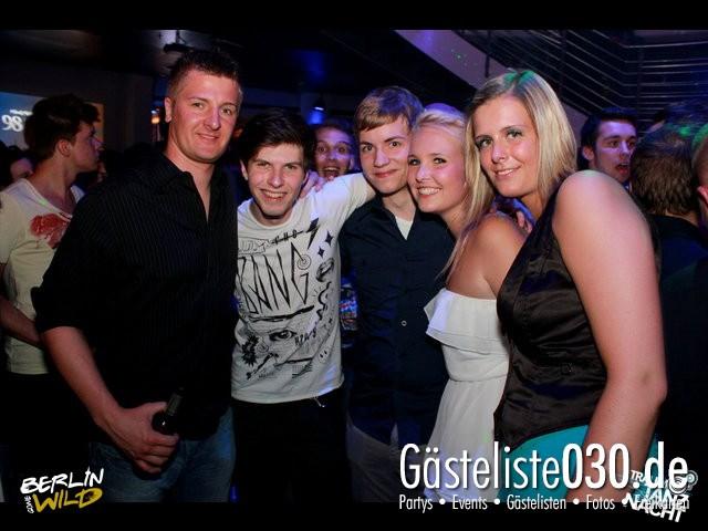 https://www.gaesteliste030.de/Partyfoto #54 E4 Berlin vom 05.05.2012