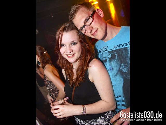 https://www.gaesteliste030.de/Partyfoto #39 Soda Berlin vom 11.05.2012