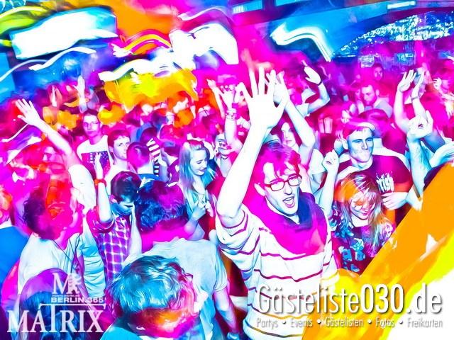 https://www.gaesteliste030.de/Partyfoto #9 Matrix Berlin vom 15.12.2011