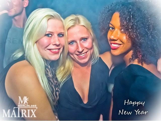 https://www.gaesteliste030.de/Partyfoto #34 Matrix Berlin vom 31.12.2011