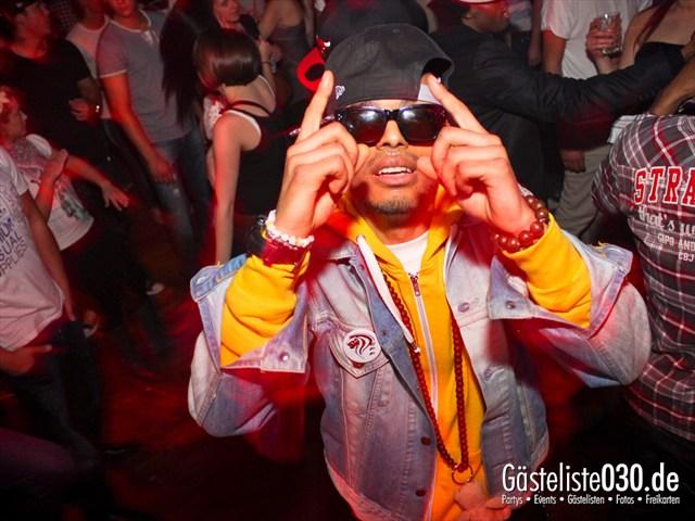 https://www.gaesteliste030.de/Partyfoto #38 Soda Berlin vom 31.03.2012