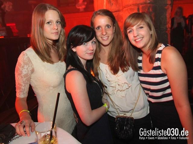 https://www.gaesteliste030.de/Partyfoto #24 Adagio Berlin vom 16.05.2012