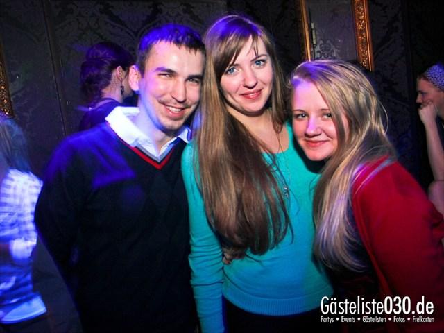 https://www.gaesteliste030.de/Partyfoto #63 Soda Berlin vom 14.04.2012