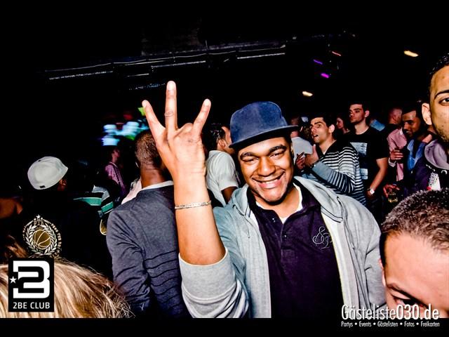 https://www.gaesteliste030.de/Partyfoto #32 2BE Club Berlin vom 25.02.2012