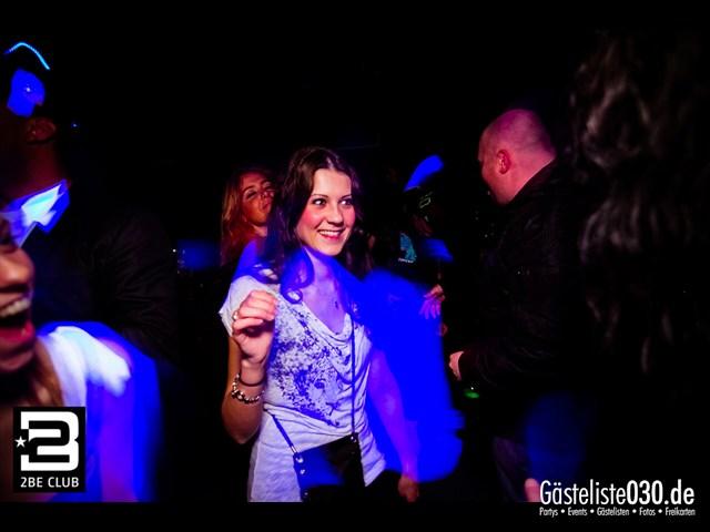 https://www.gaesteliste030.de/Partyfoto #31 2BE Club Berlin vom 21.01.2012