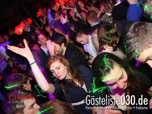 https://www.gaesteliste030.de/Partyfoto #85 China Lounge Berlin vom 11.02.2012
