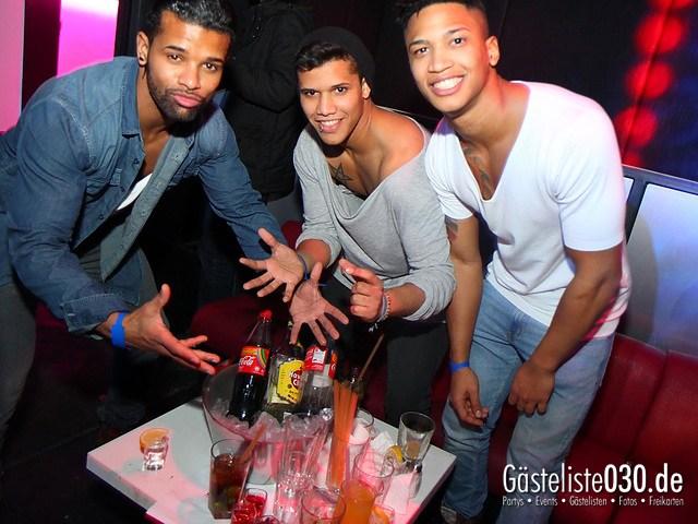 https://www.gaesteliste030.de/Partyfoto #71 Club R8 Berlin vom 11.02.2012