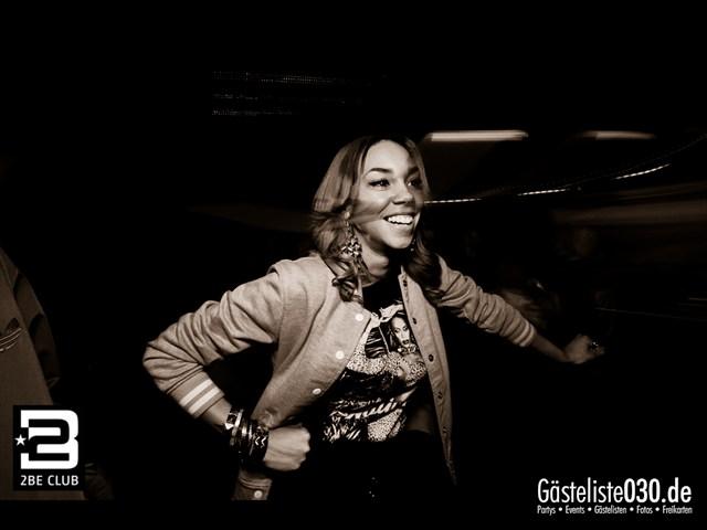 https://www.gaesteliste030.de/Partyfoto #63 2BE Club Berlin vom 11.02.2012