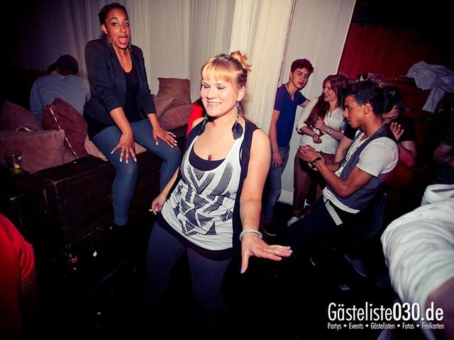 https://www.gaesteliste030.de/Partyfoto #85 Spindler & Klatt Berlin vom 30.04.2012