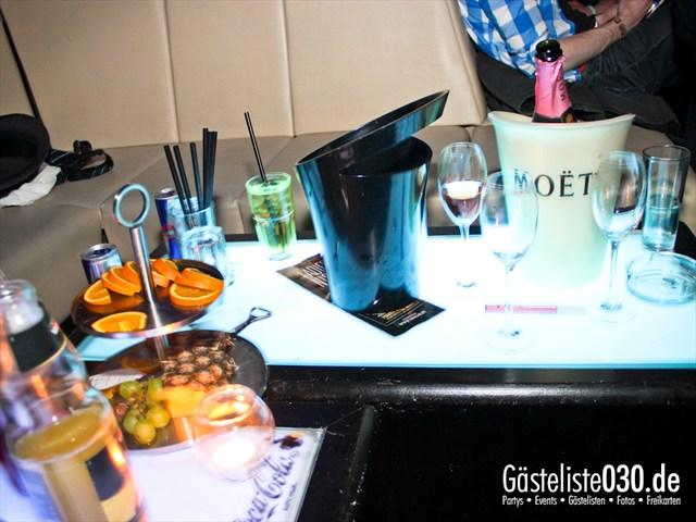 https://www.gaesteliste030.de/Partyfoto #36 Adagio Berlin vom 07.04.2012