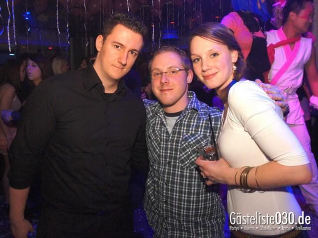 https://www.gaesteliste030.de/Partyfoto #68 Maxxim Berlin vom 10.12.2011