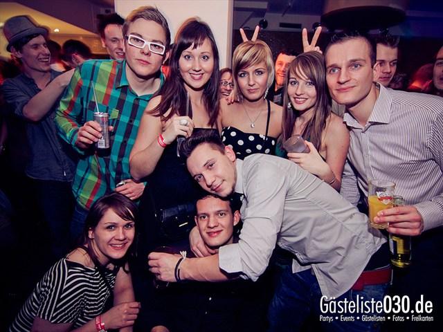 https://www.gaesteliste030.de/Partyfoto #66 Spreespeicher Berlin vom 31.12.2011