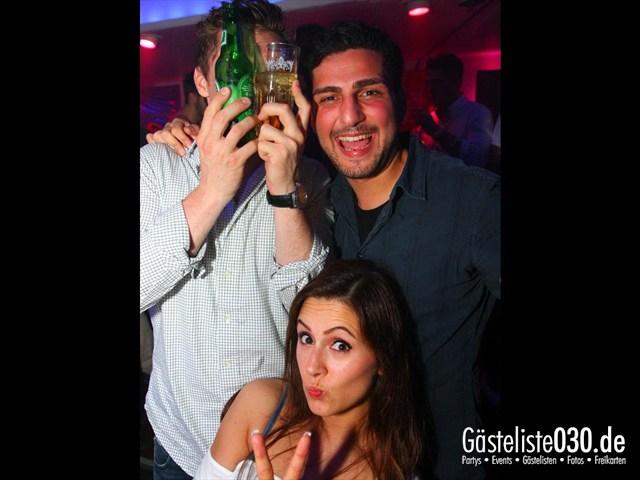 https://www.gaesteliste030.de/Partyfoto #2 Maxxim Berlin vom 26.12.2011