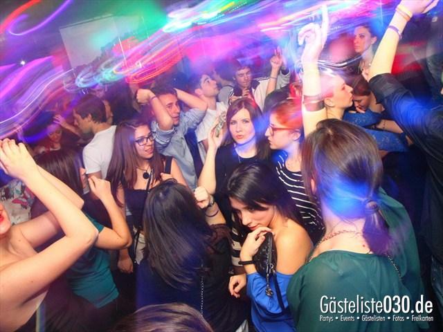 https://www.gaesteliste030.de/Partyfoto #57 Q-Dorf Berlin vom 26.04.2012