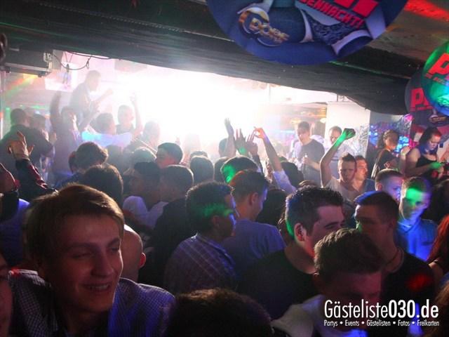 https://www.gaesteliste030.de/Partyfoto #28 Q-Dorf Berlin vom 16.03.2012