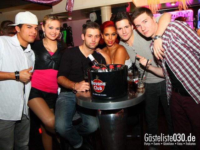 https://www.gaesteliste030.de/Partyfoto #75 Maxxim Berlin vom 02.02.2012