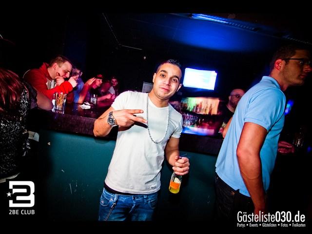 https://www.gaesteliste030.de/Partyfoto #46 2BE Club Berlin vom 18.02.2012