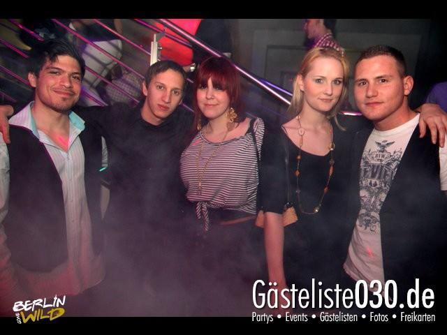 https://www.gaesteliste030.de/Partyfoto #43 E4 Berlin vom 17.03.2012