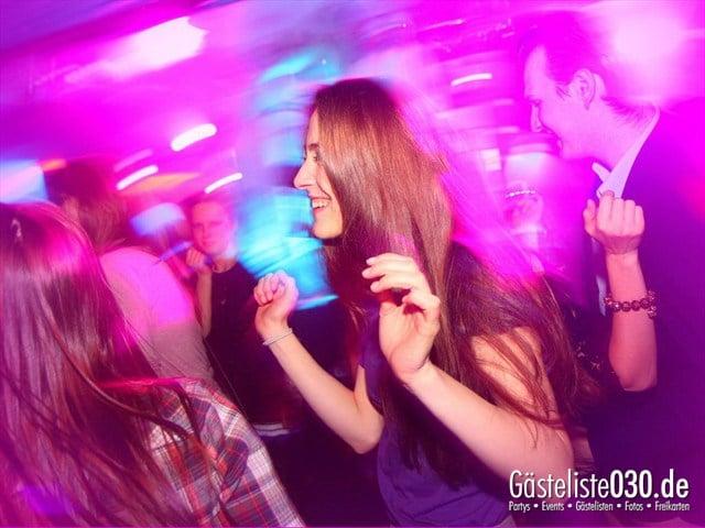 https://www.gaesteliste030.de/Partyfoto #88 Q-Dorf Berlin vom 18.01.2012