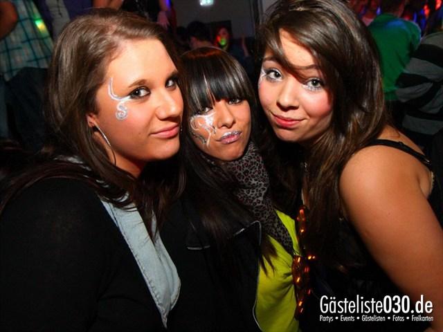 https://www.gaesteliste030.de/Partyfoto #146 Q-Dorf Berlin vom 25.02.2012