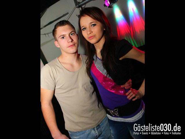 https://www.gaesteliste030.de/Partyfoto #11 Q-Dorf Berlin vom 08.02.2012