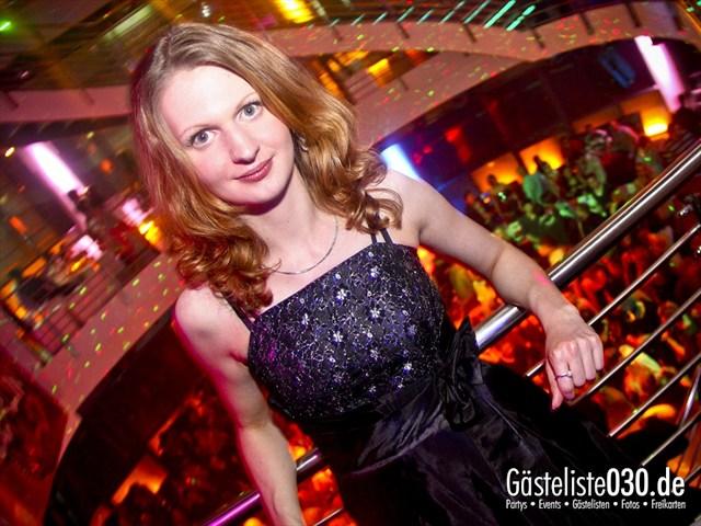 https://www.gaesteliste030.de/Partyfoto #123 E4 Berlin vom 30.04.2012
