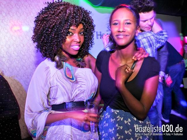 https://www.gaesteliste030.de/Partyfoto #8 Club R8 Berlin vom 07.04.2012