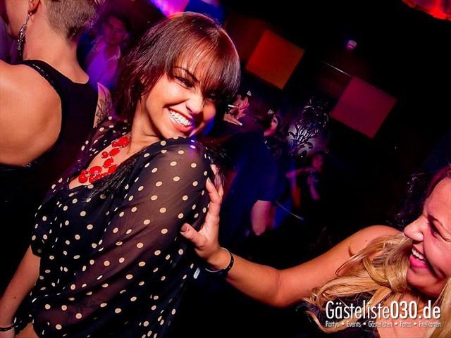https://www.gaesteliste030.de/Partyfoto #84 Maxxim Berlin vom 19.12.2011