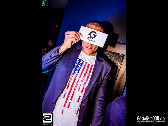 https://www.gaesteliste030.de/Partyfoto #25 2BE Club Berlin vom 04.05.2012