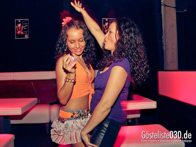 https://www.gaesteliste030.de/Partyfoto #34 Box Gallery Berlin vom 11.05.2012