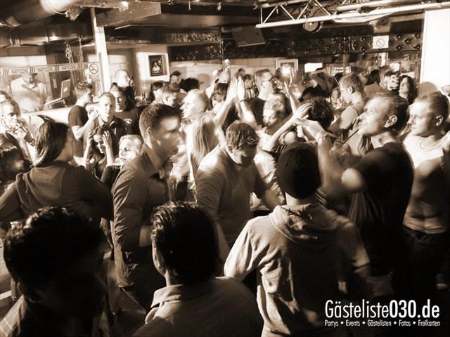 https://www.gaesteliste030.de/Partyfoto #57 Q-Dorf Berlin vom 04.01.2012