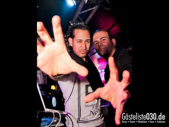 https://www.gaesteliste030.de/Partyfoto #10 Maxxim Berlin vom 06.01.2012