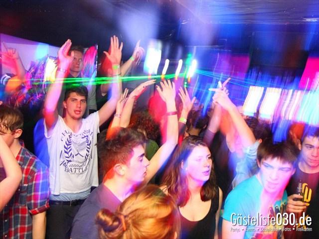 https://www.gaesteliste030.de/Partyfoto #8 Q-Dorf Berlin vom 14.03.2012