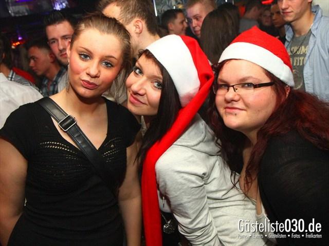 https://www.gaesteliste030.de/Partyfoto #20 Q-Dorf Berlin vom 23.12.2011