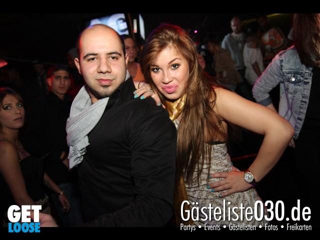 https://www.gaesteliste030.de/Partyfoto #24 Club R8 Berlin vom 16.12.2011