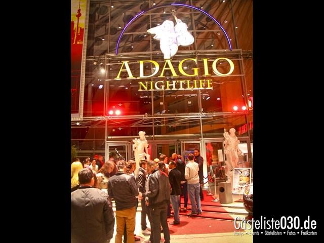 https://www.gaesteliste030.de/Partyfoto #1 Adagio Berlin vom 21.04.2012