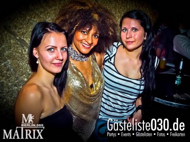 https://www.gaesteliste030.de/Partyfoto #96 Matrix Berlin vom 30.12.2011