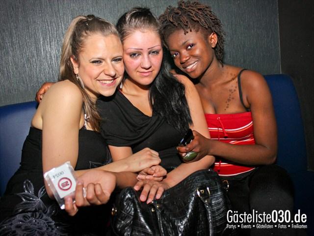 https://www.gaesteliste030.de/Partyfoto #30 Soda Berlin vom 06.04.2012
