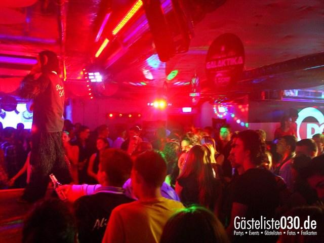 https://www.gaesteliste030.de/Partyfoto #46 Q-Dorf Berlin vom 14.01.2012